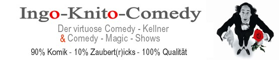 Comedy/Kellner