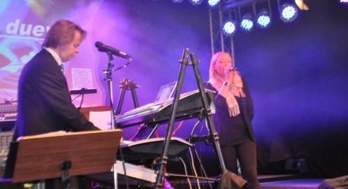 Beat N Duevel Demo Mark Forster Chore Youtube